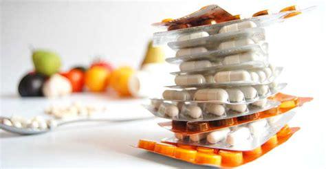 medikament bei übelkeit osteoporose medikamente grundlagen der therapie