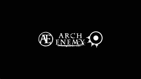 arch enemy wallpapers backgrounds