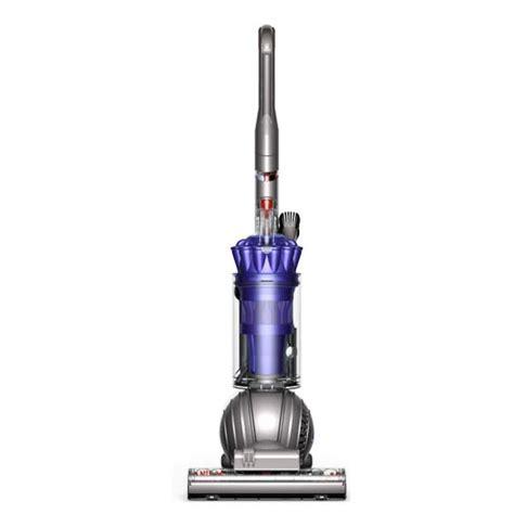 dyson vacuum cleaner reviews dyson vacuum reviews