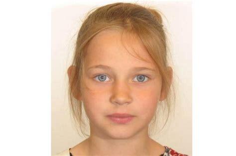 Jaunpiebalgā pazudusī pusaudze Sintija laimīgi atradusies Ventspilī | LA.LV