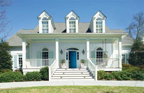 longest lasting exterior house paint mycoffeepot org