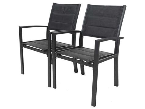 fauteuil de jardin suspendu gifi cestpasleperou