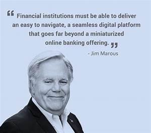 9 inspiring quo... Digital Services Quotes