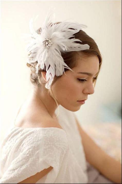 56 stunning short wedding hairstyles ideas wohh wedding