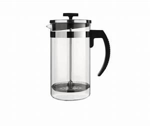 Machine À Café À Piston : cafetiere a piston melitta ~ Melissatoandfro.com Idées de Décoration