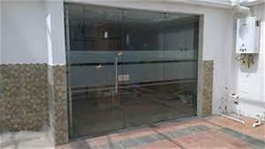 Aluminios Garcilaso Productos Puertas de entrada de aluminio y cristal Carpintería de