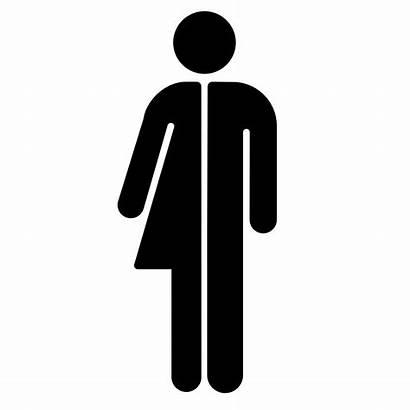Gender Svg Neutral Noun Project Commons Datei