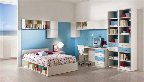 biblioth ue chambre ado chambres modernes