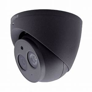 Dahua 4 Mp 120db Wdr 8ch Ip Cctv System With 6 Turret