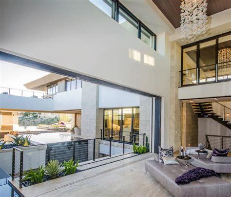 Modern Balcony Railing Design, Traditional Living Room