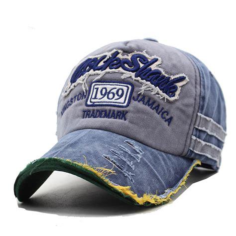 designer baseball caps designer baseball cap cap baseball hats vintage hats