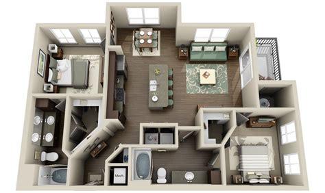 floor plans  apartments virtual tours    easy