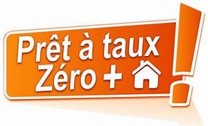 Pret A Taux Zero Voiture : le pr t taux z ro pour favoriser l 39 emploi dans le b timent passions maison ~ Medecine-chirurgie-esthetiques.com Avis de Voitures