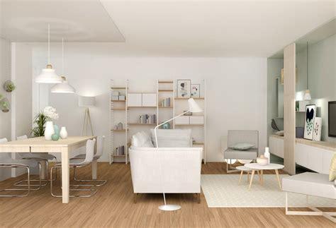 meuble pour separer cuisine salon meuble pour separer cuisine salon 16 salon salle a
