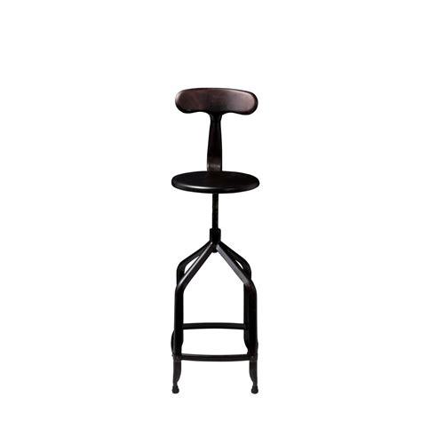 tabourets de cuisine chaise tabouret cuisine tabouret de bar lot de 2 de