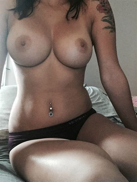 Perfect Tits Amateur Shoot2thrillz