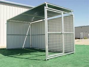 top ten tips on finding a qualified and professional pet With best place to buy dog kennel