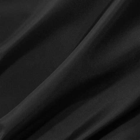 doublure thermique rideaux au metre 28 images doublure pas cher tissus price tissu