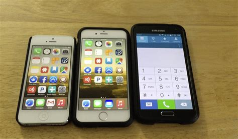activate new iphone at t iphone still receives phone calls after activating new