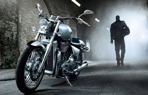 Great Harley Davidson Wallpapers Wallpaper Hd 1080p Free