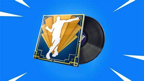 fortnite  electro swing remix youtube