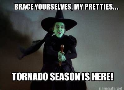 Tornado Memes - wizard of oz tornado memes funny pictures pinterest tornado meme memes and meme