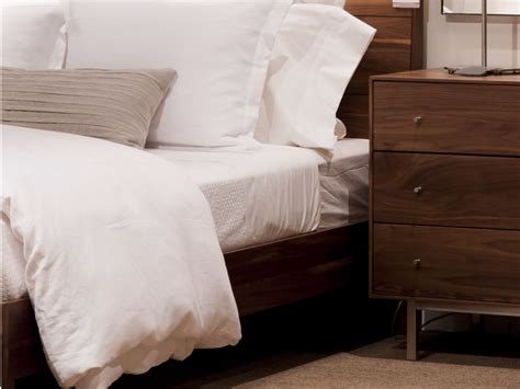 What To Put In A Nightstand by S Bedroom Essentials Business Insider