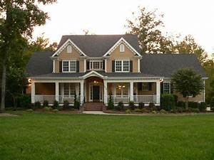 Raleigh, NC: 1416 Wynncrest Ct in Laneridge Estates