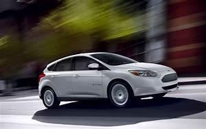 Ford Focus 2013 : most wanted cars ford focus electric 2013 ~ Melissatoandfro.com Idées de Décoration