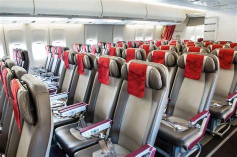 photos voici l int 233 rieur de l avion du roi mohammed vi