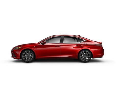 Lexus Gwinnett by 2019 Lexus Es 350 For Sale In Duluth Jthbz1b11k2000220