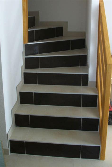 faberk maison design avis carrelage imitation parquet 9 carrelage salle de bain ton gris