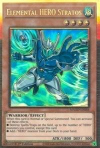 elemental hero stratos alternate art maximum gold yugioh  gaming store  cards