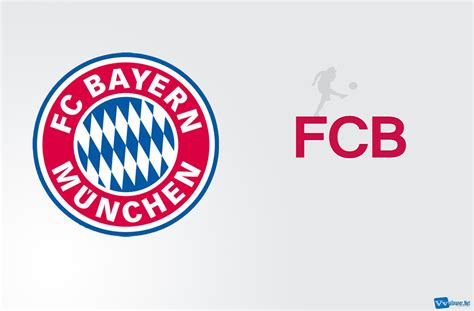 Fc bayern münchen logo was posted in january 31, 2021 at 10:51 am this hd. FC Bayern München Logo HD Wallpapers | Desktop Wallpapers