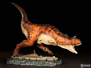 Theropoda I