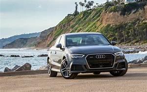Audi A3 Berline 2017 : t l charger fonds d 39 cran audi a3 berline 2017 noir a3 voitures allemandes audi pour le ~ Medecine-chirurgie-esthetiques.com Avis de Voitures
