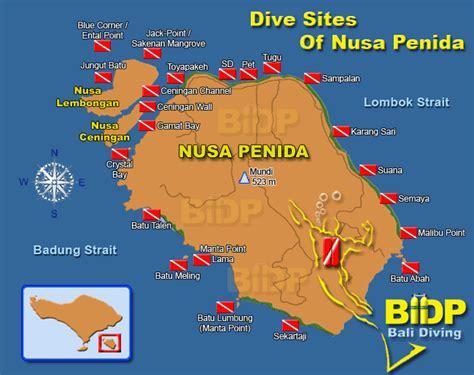 nusa penida island cultures  denpasar learn