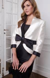 tailleur femme mariage tailleur robe pour mariage