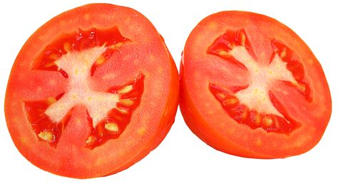 sliced tomato tomato slice png www pixshark com images galleries with a bite
