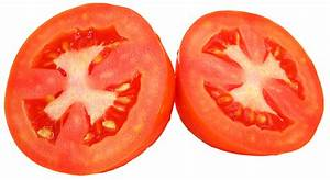 Tomato Slices PNG image - PngPix