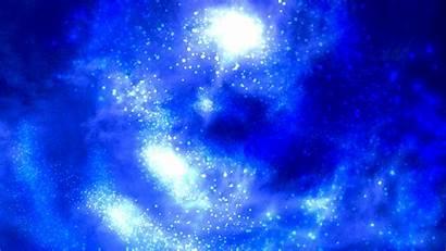 Sapphire Wallpapers Starfield Deviantart Ruby Planet Rains