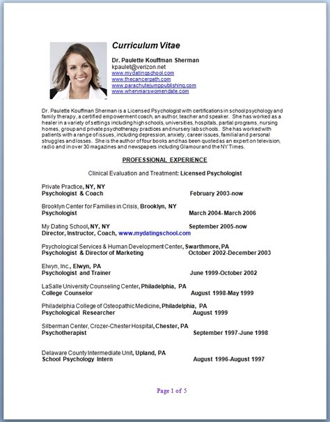 Professional Cv Writing Service by Professional Cv Writing Service Usa Frudgereport494 Web