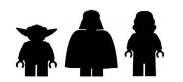 Winnie The Pooh Pumpkin Pattern by Silhouette Cameo On Pinterest Darth Vader Lego Ninjago