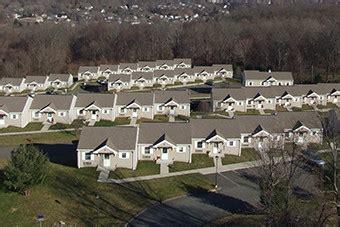 housing public spaces portfolio banton construction