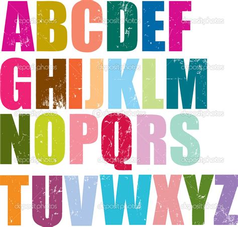 letters in the alphabet z sues for new position in the alphabet the return of