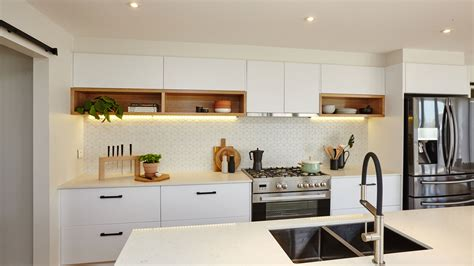 Kitchen Lights by Kitchen Spotlight A Helpful Guide To Kitchen Lighting Design