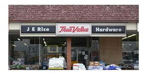 Rice Hardware, A Manassas Tradition. Futuristic Chairs. Updating A Split Level Home. Town And Country Fireplaces. Modern Platform Bed Queen. Copper Outdoor Lighting. Little Wolf Cabinet Shop. Cedar Shake Vinyl Siding. Rustic House Numbers