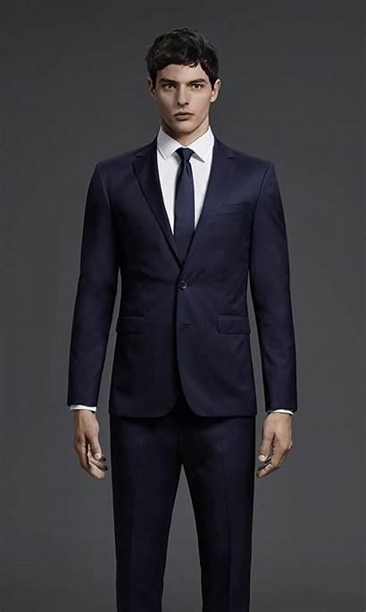 Boss Suit Slim Traje Trajes Hugo Perfect