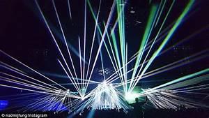 Drug arrests at Supreme music festival at Olympic Park ...