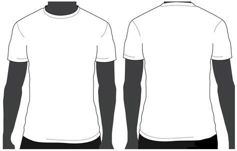 shirt template psd   shatterlioninfo